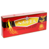 AMP. GINSENG ROYAL JELLY C/10 (10mlc/u)