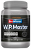 WP MASTER CHOCOLATE 500 GR