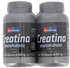 OFERTA CAPS. CREATINA MONOHIDRATO C/300 DUO PACK