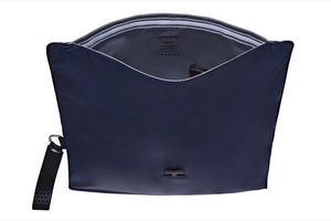Wet Bag Maxi - Midnight Ink