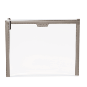Anywhere Everywhere Portfolio Wallet - Cashmere White