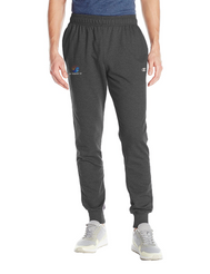 Champion® SDTC Pants Adult Joger