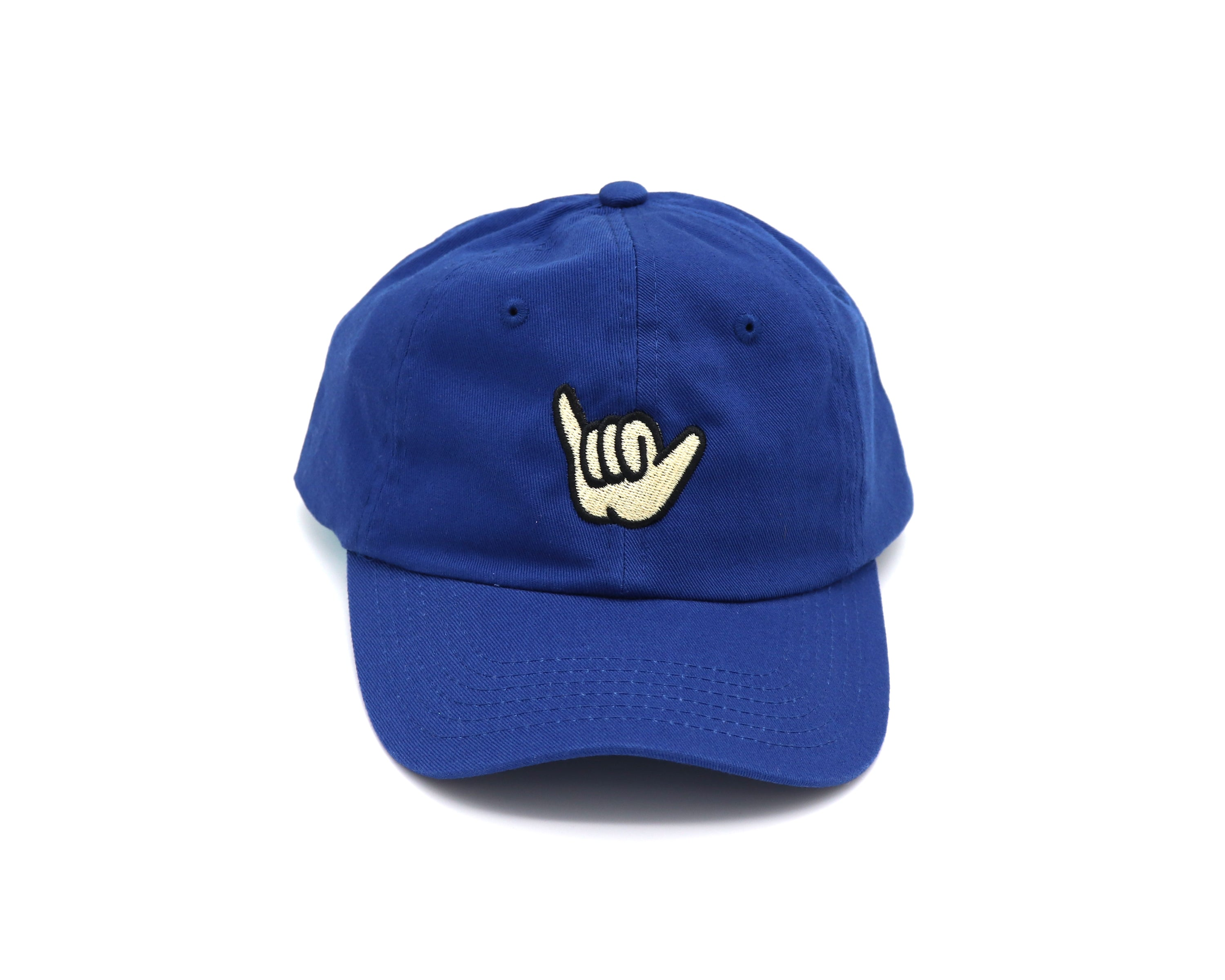 Youth Shaka Youth Hat