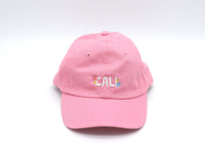 Youth Cali Daisy Hat