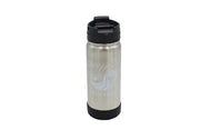 Perk Trimax Insulated Coffee & Tea Travel Mug - 16oz