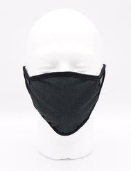 Face Mask Reusable Hit the Road Color, Face mask, protection, mask, covid, covid-19 protection, corona virus protection, corona virus, self protection, reusable face mask, re-usable mask, cool max, made in the usa
