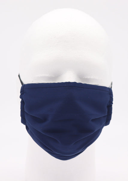Face mask, protection, mask, covid, covid-19 protection, corona virus protection, corona virus
