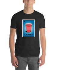 LA PEDA Loteria Collection