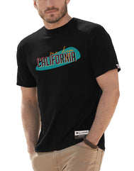 Champion® Retro Champs Mens T-shirt