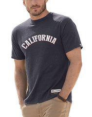 Champion® Original Mens T-shirt