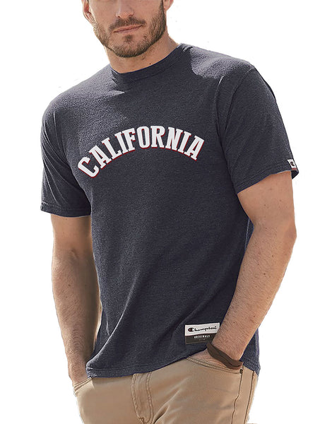Champion® Original Men'S T-Shirt