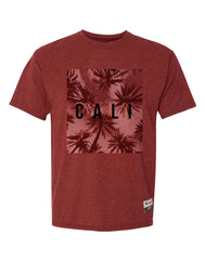 Champion® Sky Palms Mens T-shirt