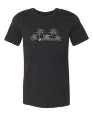 Out the Box Mens Triblend T-shirt
