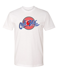 Cali Tune Mens T-shirt