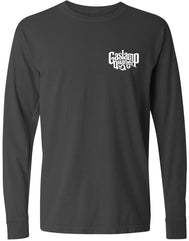 Gaslamp Quarter Merchandise, Gaslamp Quarter, Gaslamp Quarter Tee, Tee, Tees, San Diego Tee, California Tee