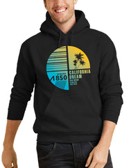 Cali Dreamwear Hooded Sweatshirt