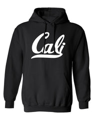 Cali HD Sweatshirt