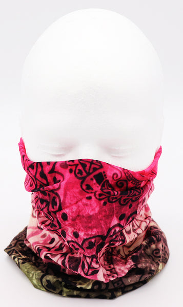 Face mask, protection, mask, covid, covid-19 protection, corona virus protection, corona virus, self protection, bandana, bandanas, bandana face mask, headscarf, bandana headscarf, rasta face mask
