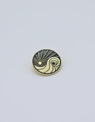 SD TRADING CO PIN
