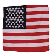 American Flag, Bandana, American Flag Bandana, Face Mask, American Flag Face Mask, Protection, Covid-19 Protection, Corona virus, Corona virus protection. USA Seller