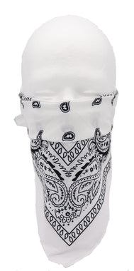 Face mask, protection, mask, covid, covid-19 protection, corona virus protection, corona virus, self protection, bandana, bandanas, bandana face mask, headscarf, bandana headscarf, paisley face mask, classic bandana face mask