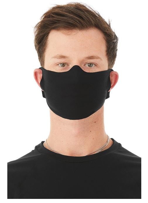 Black Face mask, protection, mask, covid, covid-19 protection, corona virus protection, corona virus, bella canvas, bella canvas face mask, tshirt mask