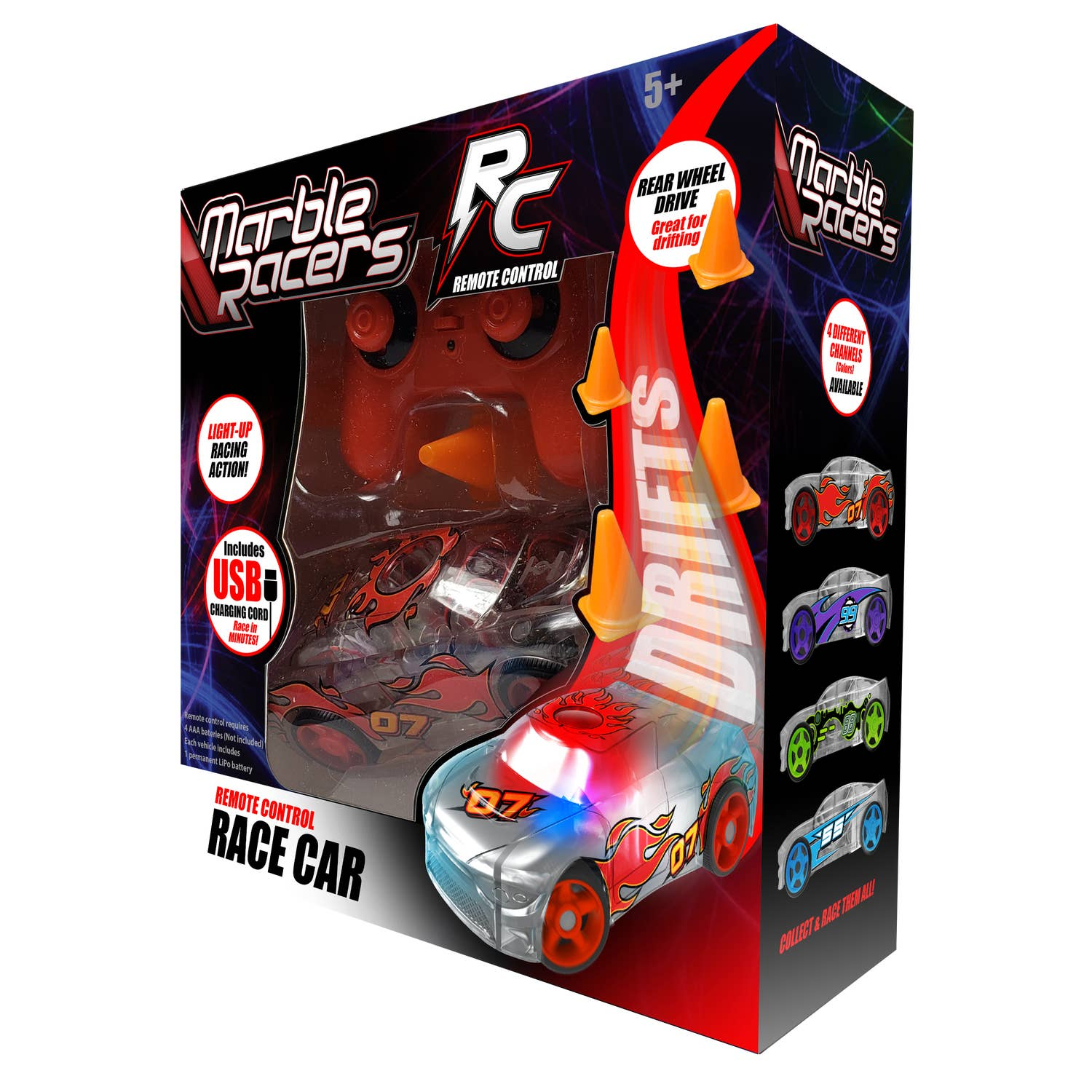 Marble Racers, Race Car Toy, toys, toy store, toy store near me, toys for kids, toys for 5 year old boys, educational toys, kit, rc car, rc cars