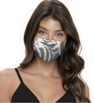 Zebra adult face mask. Beautiful trendy and popular one size fits most comfortable and breathable mask. Sold by SDTrading Co.