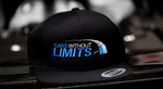 Limited Edition CWL Hats - carswithoutlimits