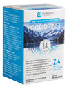Probiorinse™  Nasal and Sinus Irrigation Solution with Probiotics - Probionase Therapies™ Inc.