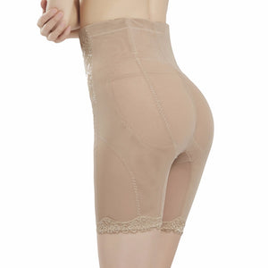 Corset Underwear Body Shaper