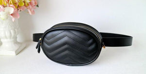 Fashionable Belt Bag