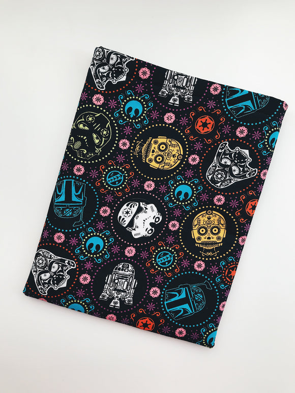 Star Wars Book Sleeve