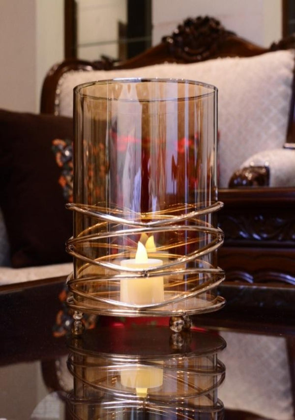 Candle Stand-CDST-3465