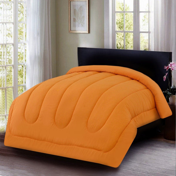 Dyed Double Winter Comforter -(1271) DCM-02