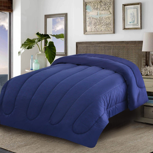 Dyed Double Winter Comforter -(1271) DCM-03