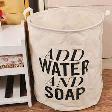 Embroidered Cushion Multi Triangles(3048)- Pack Of 2