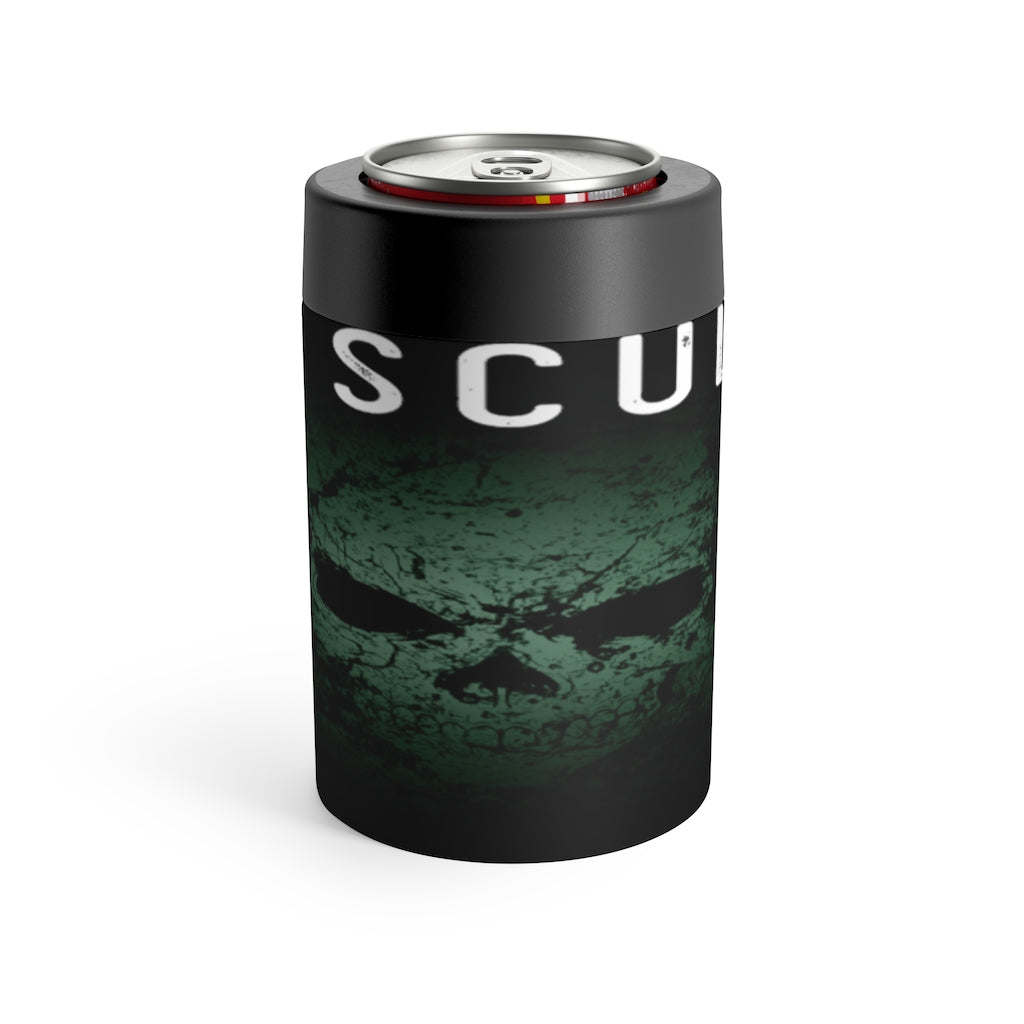 A-NS A Can Holder - noscullscoffee