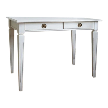 Gustavian dressing table