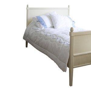 Eleonora Bed - Headboard Only