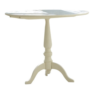 Provence Folding Supper Table