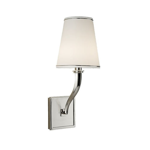 Grosvenor Bathroom wall light