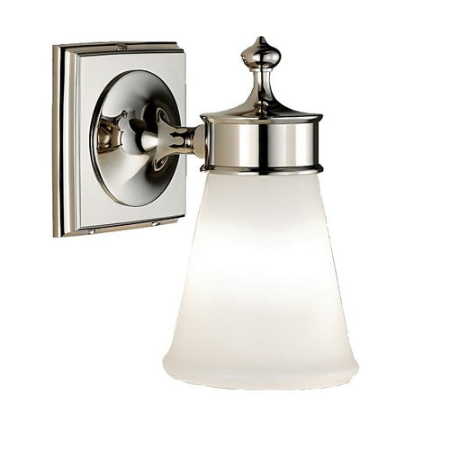 Savoy Bathroom Wall Light