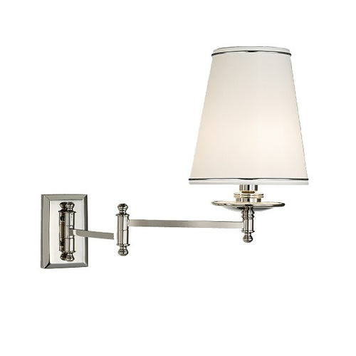 Dorchester Bathroom wall light