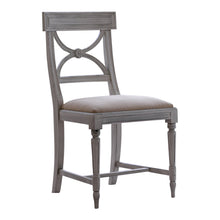 Bellman Wooden Chair