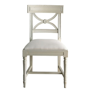 Bellman Wooden Chair - paint finish