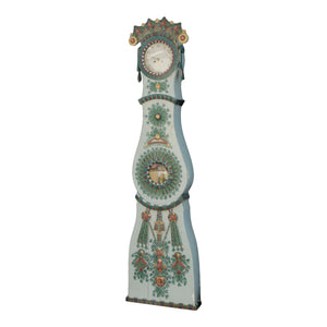 Bridal Mora Clock - Angermanlandsbrud