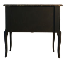(100) Louis XV Style Commode (DaVinci)