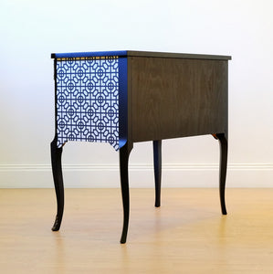 Art Deco Commode (DaVinci)