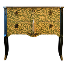 (201-1) William Morris Louis XV Commode (Single) (DaVinci)